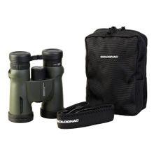 binoculars-100-10x42-1