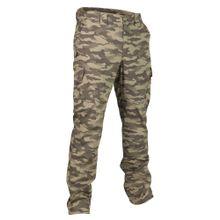 sg500h-m-trousers-khk-3xl1