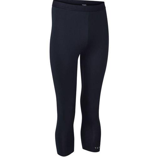 underwear-34-tight-m-black-xl1