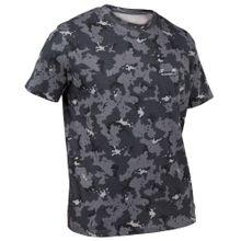 t-shirt-steppe-100-island-bl-s1