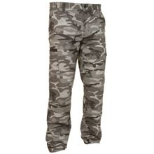 trousers-steppe-300-camo-black-xxl1