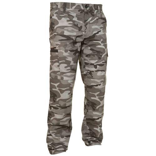 trousers-steppe-300-camo-black-xxl1