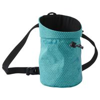 chalk-bag-diamond-blue-no-size1