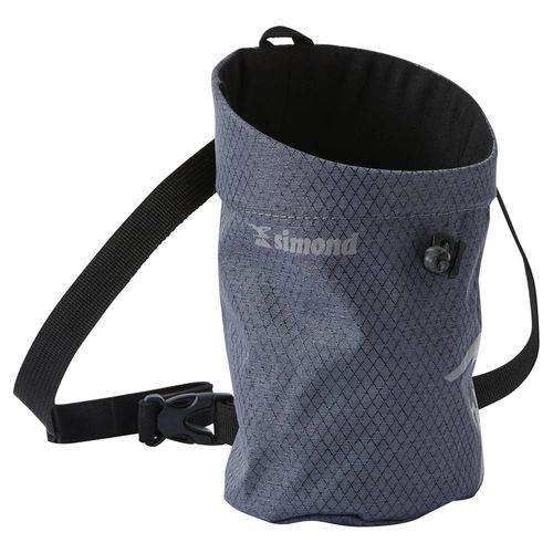 chalk-bag-diamond-grey-no-size1