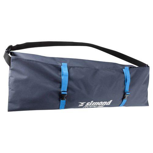 Bolsa para transporte de cordas - ROPE BAG SIMOND, .