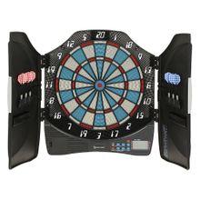electro-dartboard-310-1