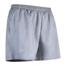 -shorts-run-dry-cz-3xl1