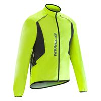bike-rainjacket-500-softlime-s1