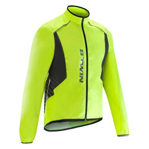 bike-rainjacket-500-softlime-m1