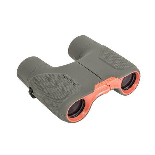 binoculars-8x25-1