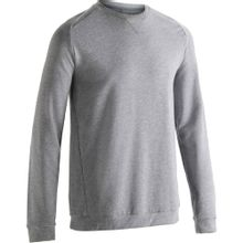 sweat-shirt-500-gym-grey-s1