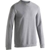sweat-shirt-500-gym-grey-l1