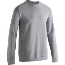 sweat-shirt-500-gym-grey-l1
