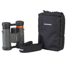 binoculars-500-10x32-1