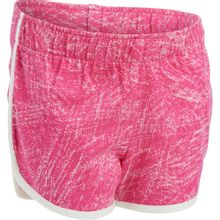 short-500-gym-pink-4-years1