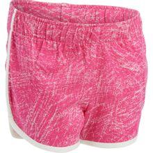 short-500-gym-pink-18-months1
