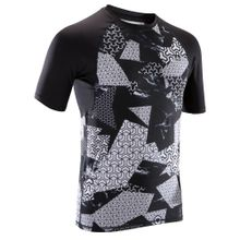 t-shirt-comp-500-m-black-white-l1
