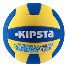 wizzy-volley-200-yellow-blue-1