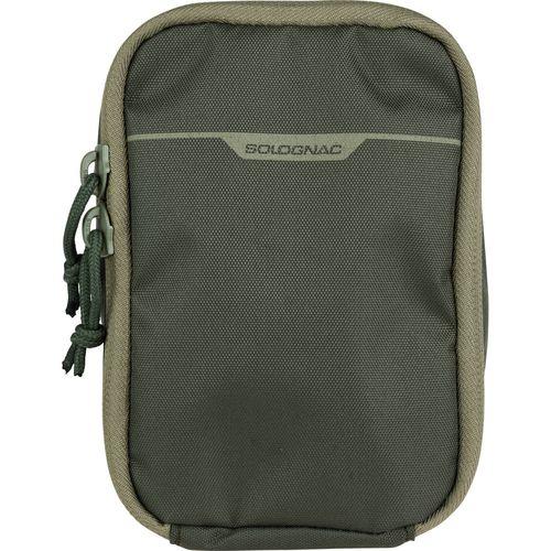 x-acc-organizer-pouch-m-1