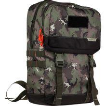 bag-20l-camo-isv-1