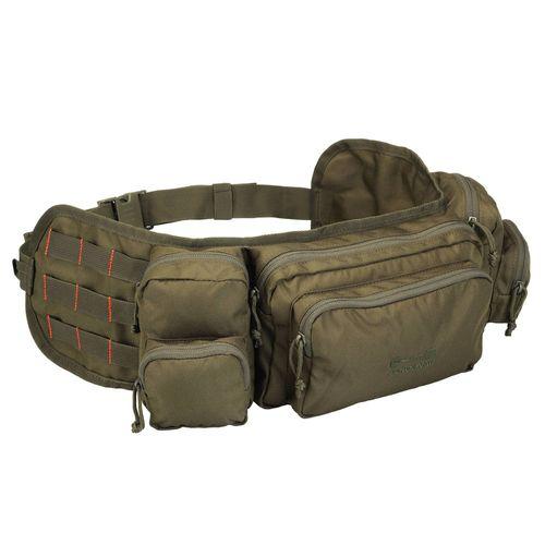 Bolsa para cintura 7L X-Acess Solognac - FANNY PACK 7L KHAKI, .