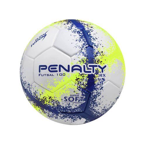 -bola-futsal-rx-100-18-eu-5-us-275-1