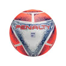 -bola-max-1000-18-eu-5-us-275-1