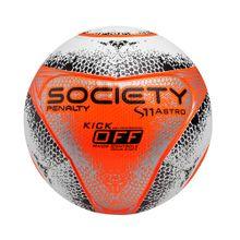 -bola-society-s11-pro-astro-ko-no-size1