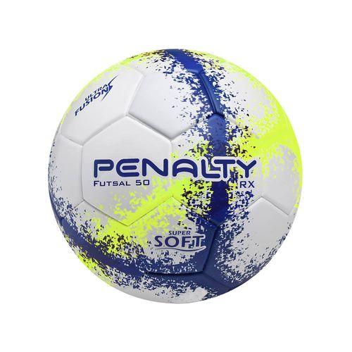 Bola de futsal infantil RX 50 -  BOLA FUTSAL RX 50 18 9e237d6f78d5b