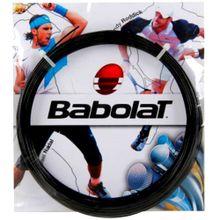 -corda-babolat-pro-xtreme-1