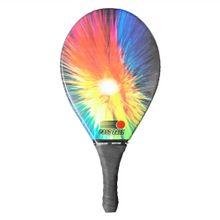 --raquete-fastball-fibra-explos-no-size1