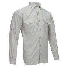 -camisa-areia-ballyhoo-032-eu-s-us-xs1