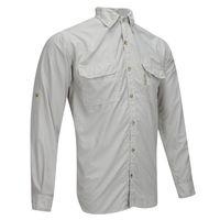 -camisa-areia-ballyhoo-032-eu-l-us-m1