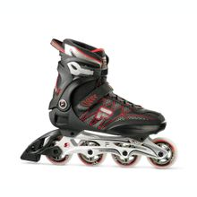 -patins-fila-helix--pto--46-us115-uk111