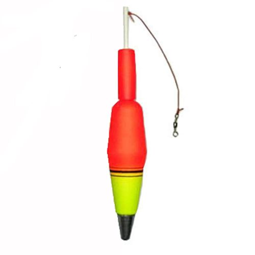 -bOia-foguete-21cm-65gr-20-1