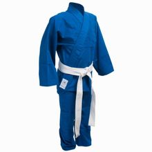 -kimono-combate-az-160-cm-6299in1