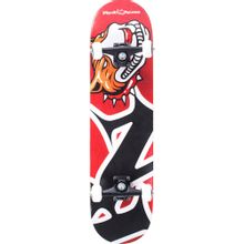-skateboard-red-nose--intermediArio-032