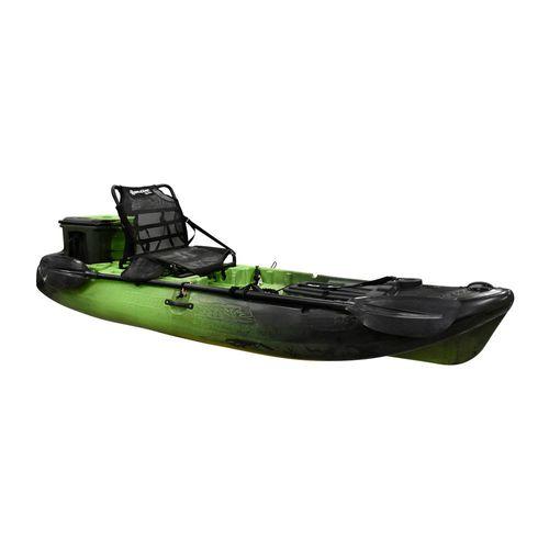 -hunter-285-combo-c-c-15-litros-no-size1