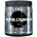 bone-crusher-300g-yellow-fever-na1