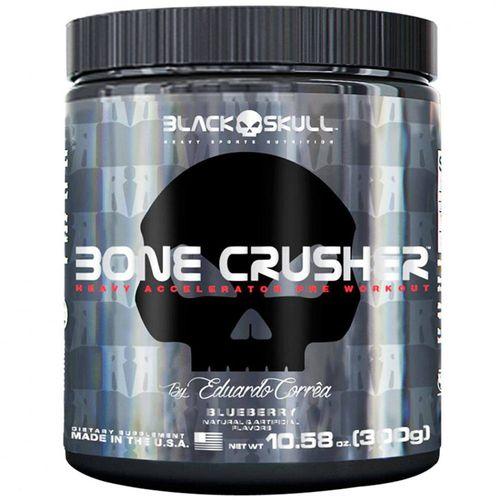 bone-crusher-300g-yellow-fever-na1