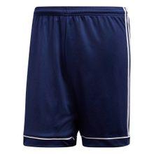 -shorts-adidas-mrh-squadra-18-m1
