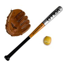 -kit-baseball-jr-vollo-1