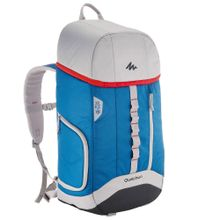 forclaz-ice-bp-30l-blue-1