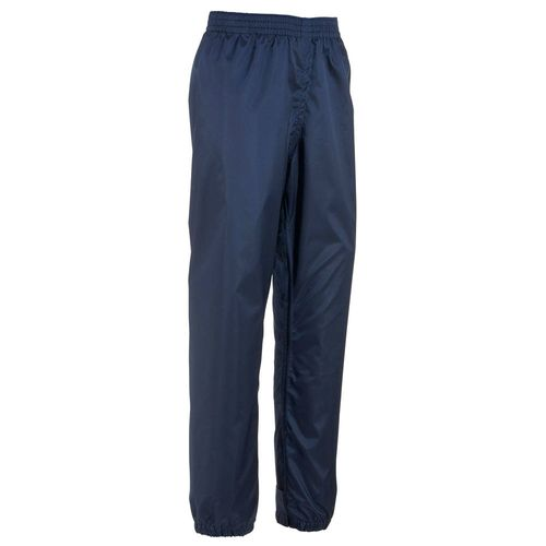 overtrousers-hike-100-jr-navy-12-years1