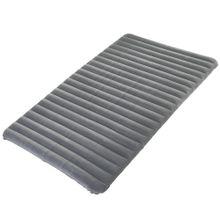 mat-arpenaz-air-comfort-120-120cm1