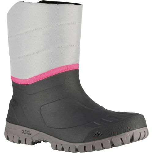 boot-arp-50-snow-l-com-eu-36-37-uk-3-41