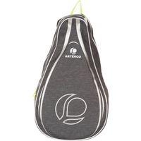 essentiel-backpack-700-darkwh-1