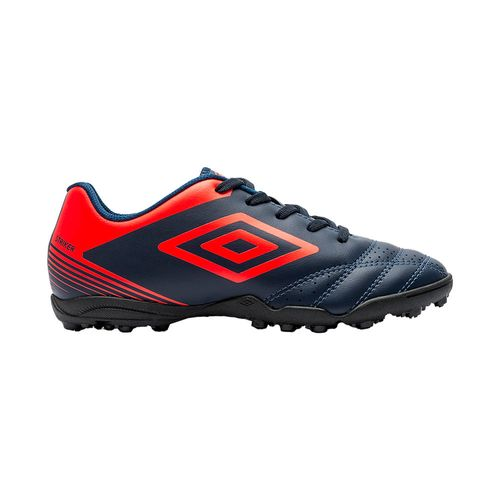 -soc-fem-striker-umbro-18-40-us7-uk651