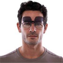 46bee209df0ae Clip adaptável a óculos graduados VISION CLIP 300 SMALL polarizados ...