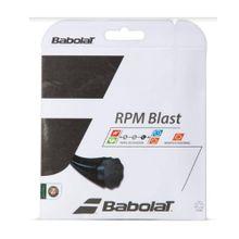 -corda-babolat-rpm-blast-1